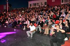 aliaga-turk-muzikleri-gecesi (1) (aliagabelediyesi) Tags: asev öğrencileri bir kez daha hayran birakti 24052017
