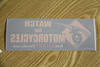 AMM_6610 (U.S. Army Garrison - Miami) Tags: brett brookins motorcycle hog harley davidson safety operator course green knight club rider maneuver friction zone brotherhood military southflorida doral garrison miami army navy airforce marines coastguard imcom southcom installation stakeholders mcqueen families partnership pao fmwr ride smart