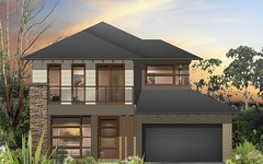 Lot 144 Flowerbloom Crescent, Clyde North VIC