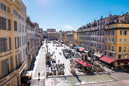 Marseille_BasvanOort-23