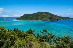 阿嘉島 (Aka Island) (CDX3) Tags: akajima 阿嘉島