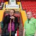 "Prayer Walk Gateshead Day 3 • <a style=""font-size:0.8em;"" href=""http://www.flickr.com/photos/23896953@N07/34101825944/"" target=""_blank"">View on Flickr</a>"