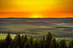 After Sunset (juergen_schuetz69) Tags: greatphotographers greaterphotographers greatestphotographers superstarphotographers ultimatephotographers elitephotographers star photographers