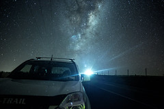 IMG_0691 (gruff.harding) Tags: stars milkyway 24mm canon astrophotography newzealand