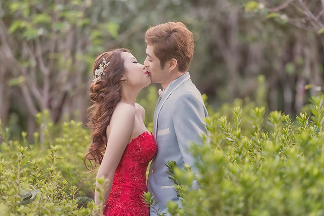 PreWedPhotos2017_013