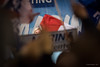 patrick-batard-le-pen_16 (patrickbatard) Tags: 2017 fn frontnational marinelepen perpignan extrêmedroite présidentielle élection
