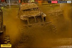 Autocross_2F_MM_AOR_0173