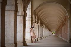 Shelly Aranjuez 5 (Vivionitier) Tags: shelly nikon d800 flash sb900 strobist girl portrait retrato spain aranjuez