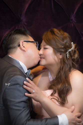 WeddingDay20170528_200