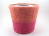 Felted planter (Ruth & Hazel) Tags: felted felt wool fulled planter pot flowerpot handmade etsy ruthandhazel
