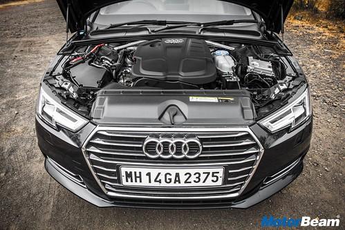 2017-Audi-A4-Diesel-12