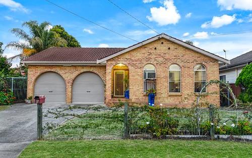 6 Lena Street, Mount Pritchard NSW