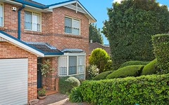 32b Debenham Avenue, Leumeah NSW