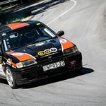 "Borsodnádasd - Balaton Rallye 2017 <a style=""margin-left:10px; font-size:0.8em;"" href=""http://www.flickr.com/photos/90716636@N05/34164446404/"" target=""_blank"">@flickr</a>"