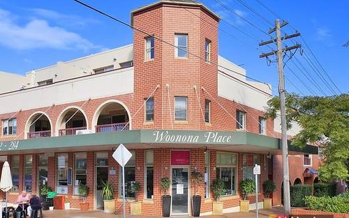 Apartment 11/282 Sailors Bay Road, Northbridge NSW