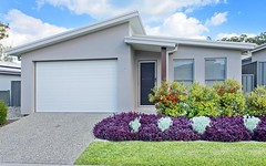 41/11 Resort Road, Laurieton NSW