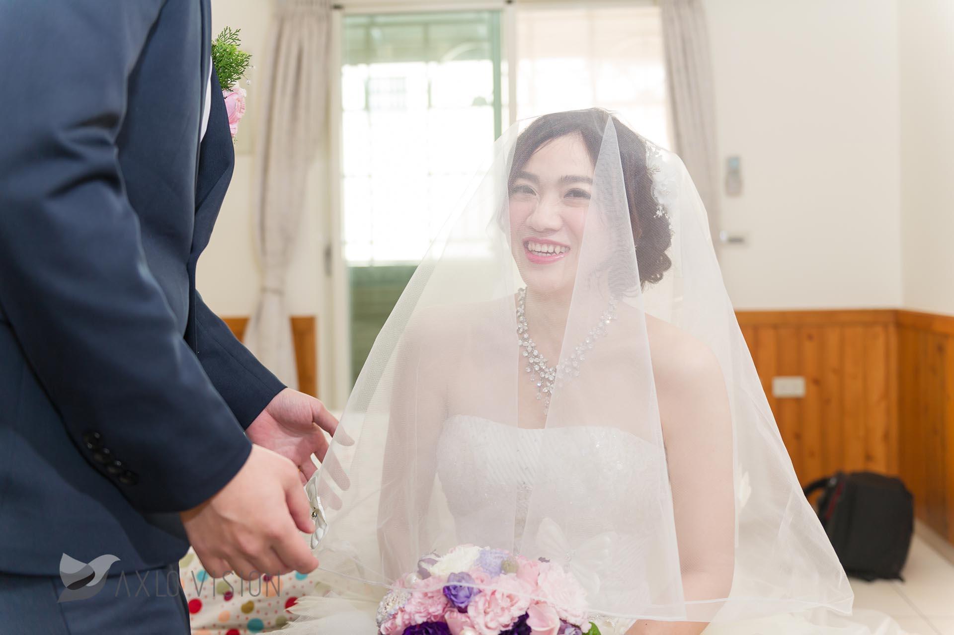 WeddingDay20170401A_137
