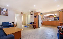8/46 Nagle St, Liverpool NSW