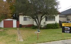 33 Boyd Street, Cabramatta West NSW