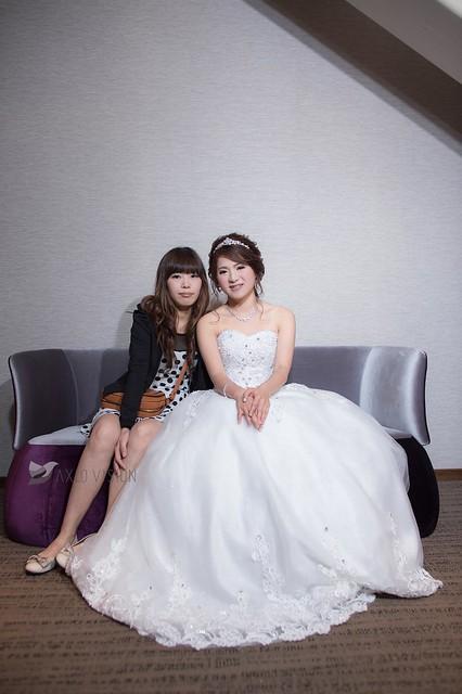 WeddingDay 20160904_042