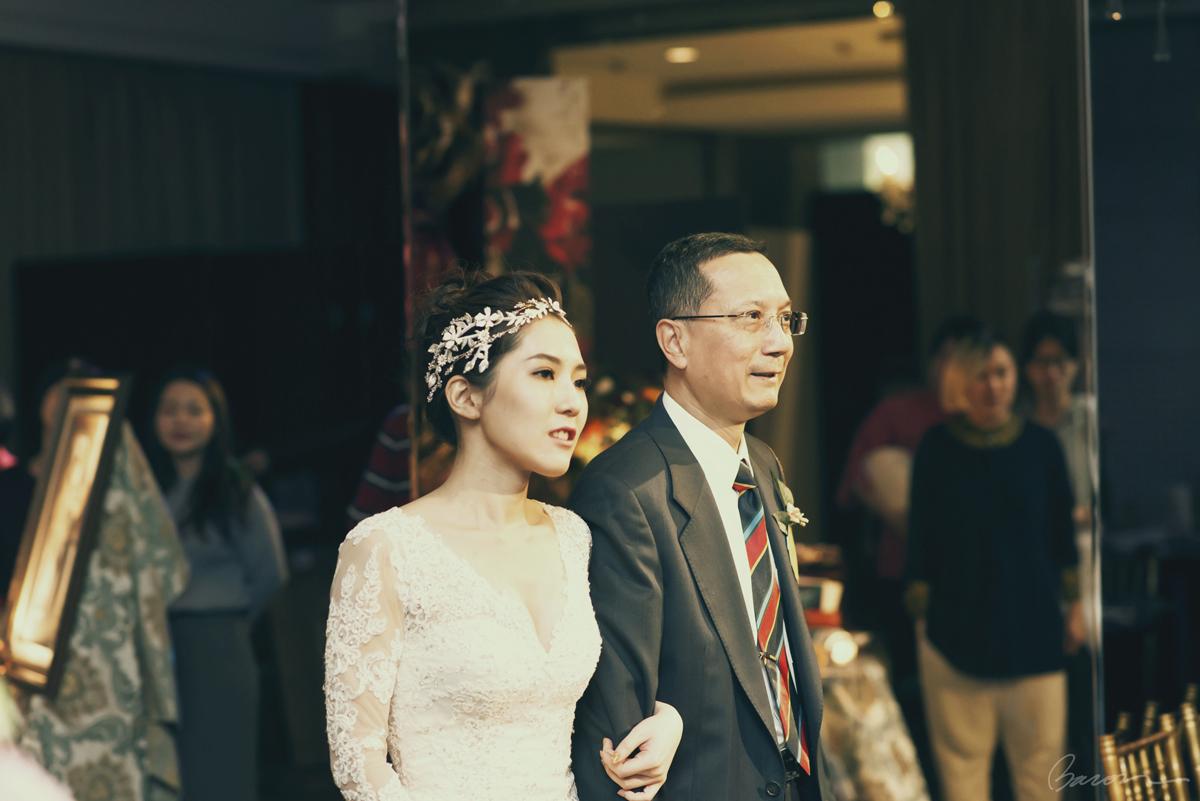 Color_043, BACON STUDIO, 攝影服務說明, 婚禮紀錄, 婚攝, 婚禮攝影, 婚攝培根, 板橋彭園, 新秘Rita, 胡鬧婚禮佈置
