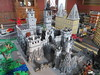 IMG_1434 (Festi'briques) Tags: lego exposition exhibition rlug lug ancylefranc ancy castle 2017 festibriques monster fighter monsterfighter chasseurs monstres zombies vampire dracula château horreur horror sang blood