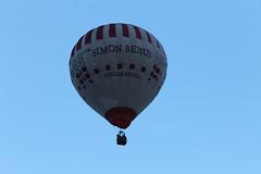170605 - Ballonvaart Veendam naar Wirdum 67