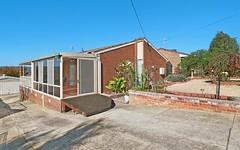 14 Sassafras Crescent, Queanbeyan NSW