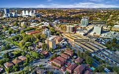 2/26A Cooper Street, Strathfield NSW