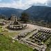 Santuário de Atena Pronaia