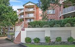 7/3-7 Park Street, Sutherland NSW