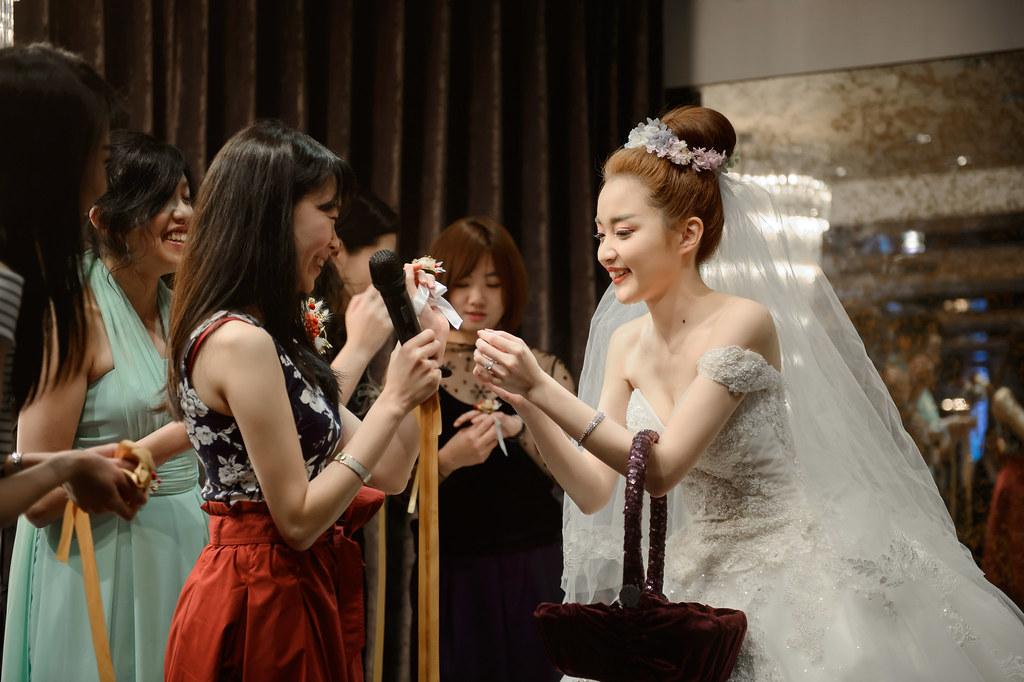 世貿三三, 世貿三三婚宴, 世貿三三婚攝, 台北婚攝, 婚禮攝影, 婚攝, 婚攝小寶團隊, 婚攝推薦-76