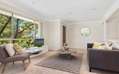 6B/28 Havilah Avenue, Wahroonga NSW
