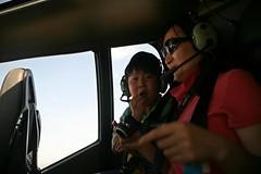 IMG_6364 e (dam.dong) Tags: australia campervantrip campingcartrip 호주 캠핑카여행 가족여행 greatoceanroad 12사도 12apostles 헬리콥터투어 helicopter yuni min
