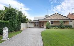 54 Loftus Street, Regentville NSW