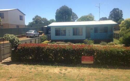75 Clarke Street, Harden NSW
