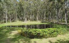 299 Six Mile Road, Eagleton NSW