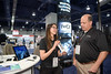 IWCE Wearable Tech Pavilion (iwceexpo) Tags: event lasvegas nv us usa iwce expo iwceexpo tradeshow communications tecnology wireless 2017 criticalcommunications
