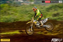 Motocross4Fecha_MM_AOR_0216