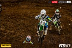 Motocross4Fecha_MM_AOR_0428