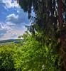 •TG. MUREȘ View (dorincioca) Tags: 6p nexus tgmures beauty nature sky