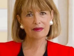 Speier: Muslim Youths Could Become So Isolated That Violence Becomes 'Only Avenue of Making a Statement About Their Religion'