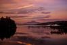 Ben Lomond from Drumkinnon Bay (Half A Century Of Photography) Tags: benlomond drumkinnonbay lochlomond argyllshire scotland scenery scenic maidoftheloch pentaxkr pentax pentaxdal peaceful loch