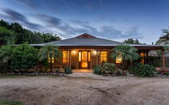 191 Ferry Road, Oxley Island NSW