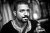 Rostros FCA: Marruecos