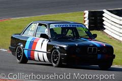 PBMW - R2 (27) Phil Lynch (Collierhousehold_Motorsport) Tags: toyotires pbmw bmw productionbmw bmw320 bmw320i bmwe30 bmw318 msvr msv garyfeakinsracing gravesmotorsport