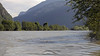 River Adige (ab.130722jvkz) Tags: italy veneto rivers adigevalley valleys