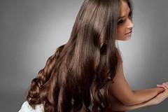 كريم فرد الشعر بمكونات طبيعية من صنع يديكِ (Arab.Lady) Tags: كريم فرد الشعر بمكونات طبيعية من صنع يديكِ