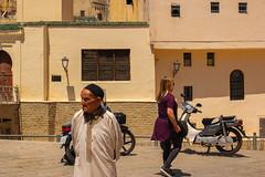 untitled-8437 (mikihirs12) Tags: מרוקו קבוצה