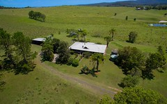 115 Ellems Bridge Road, Piora NSW